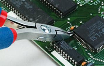 PCB Tools