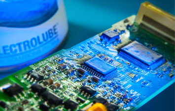 Adhesives and conformal coatings