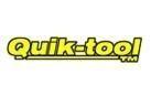 quik-tool