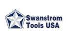 swantrom tools usa