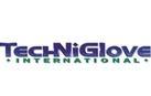 techniglove international