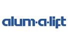 alum-a-lift