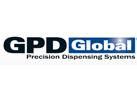 GPD dispensing