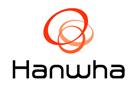 Hanwha Precision Machinery