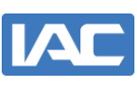 IAC benches