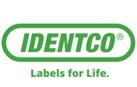 Identco Labels