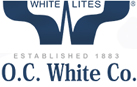 OC White lighting