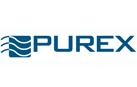 Purex filtration