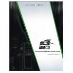 aimco-catalog-v2