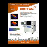 Mirtec MS-11 SPI Product Brochure