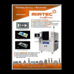 mirtec-mv9