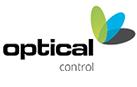 optical-control