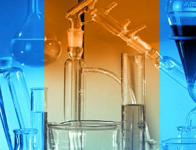 Water based cleaning versus solvent cleaning