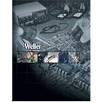 Weller product catalog