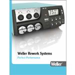 Weller Rework Systems Brochure