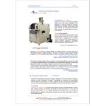 TCM45A Catalog