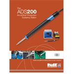 ADS200 Soldering Station