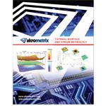 Akrometrix capabilities