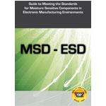 ECD-MSD-Guide