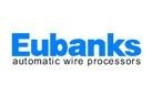 Eubanks wire cutting and stripping systems