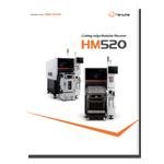 Hanwha HM520