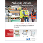 IAC-Packaging-Stations