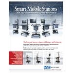 IAC SMS Stations