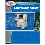 ASC Linemaster