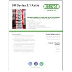 SM Series Guide
