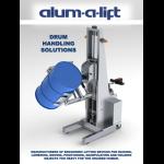 alum-drum-20150417
