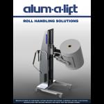 alum-roll-20150417