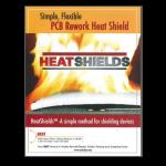 best-heatshield