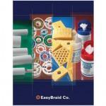 EasyBraid Products catalog