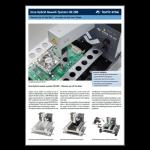 Kurtz Ersa Hybrid Rework System HR 200 catalog