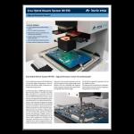 Kurtz Ersa hybrid Rework System HR 550 catalog