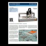 Kurtz Ersa HR 600/2 Voidless catalog