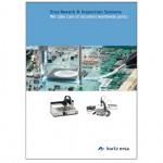 Kurtz Ersa rework & inspection catalog