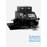 Eubanks wire marking systems catalog