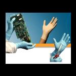 glove-ph