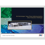 IBL Vapor Phase catalog