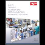 Metro Health Care catalog