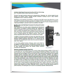 optical control benefits