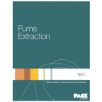 Pace Fume Extraction catalog