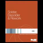 Pace Solder, Desolder & Rework catalog