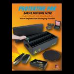 Protektive Pak Product Catalog