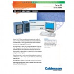 series-90-cablescan