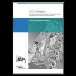 y-ct-compact brochure