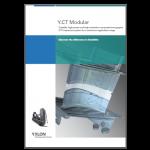 y-ct-modular brochure