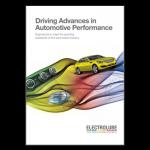 Electrolube automotive performance catalog