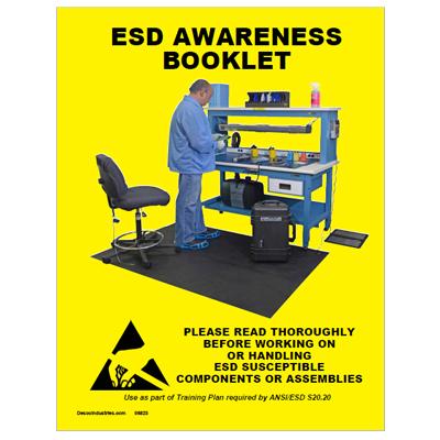 ESD Awareness